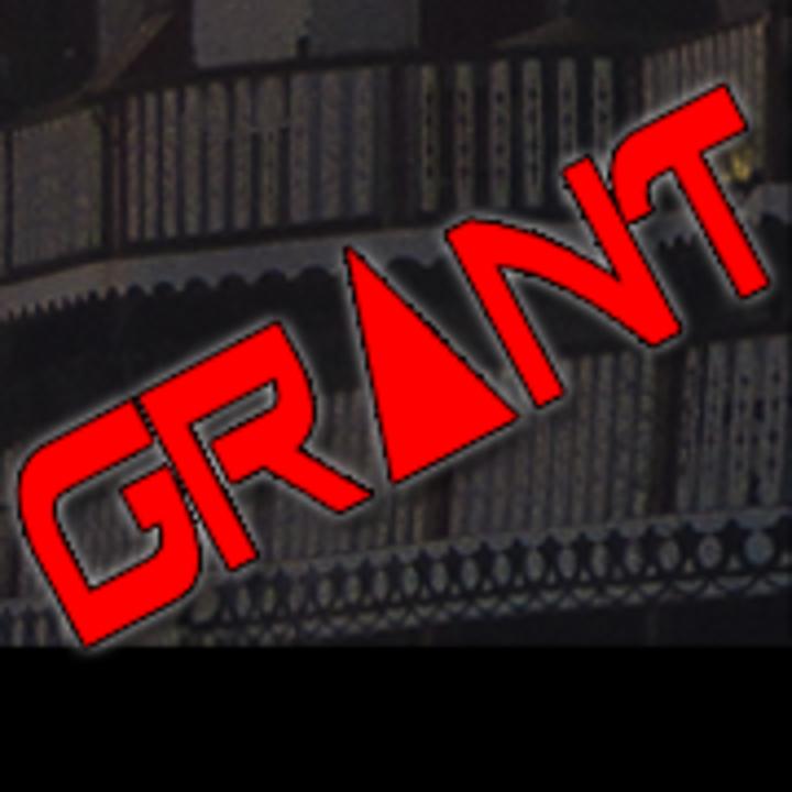 Eddy Grant Tour Dates