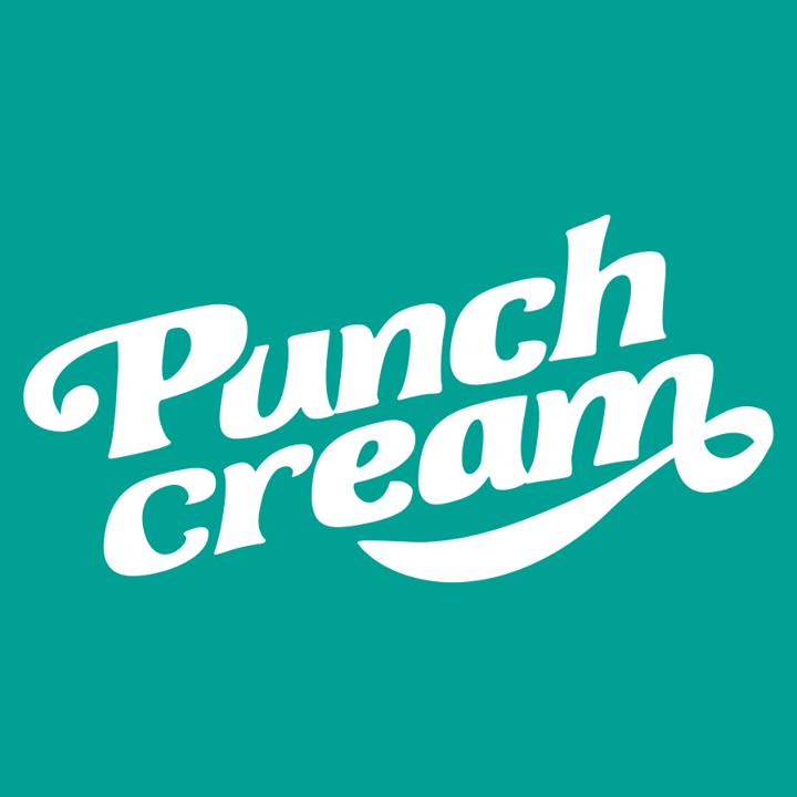 Punchcream Tour Dates