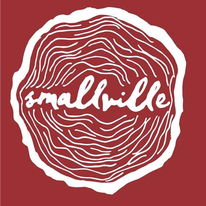 Smallville Tour Dates