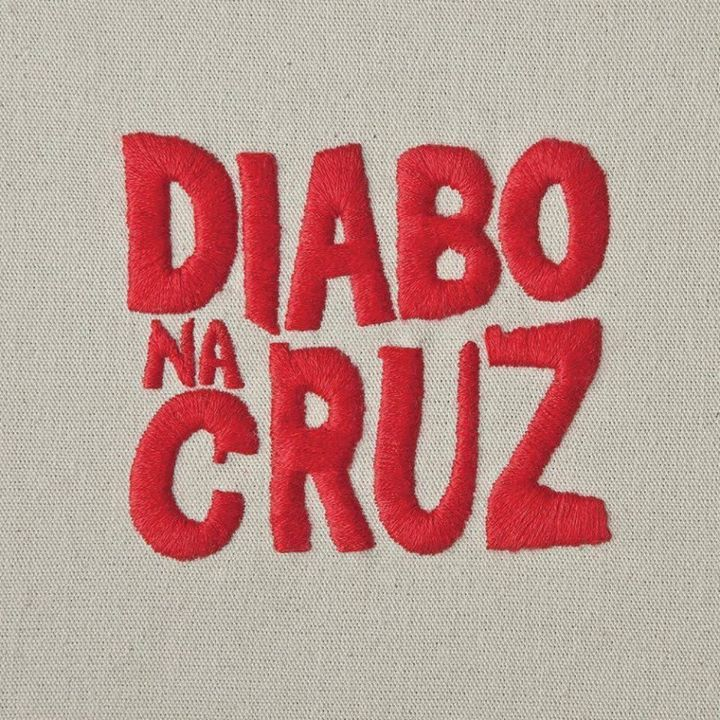 Diabo na Cruz Tour Dates
