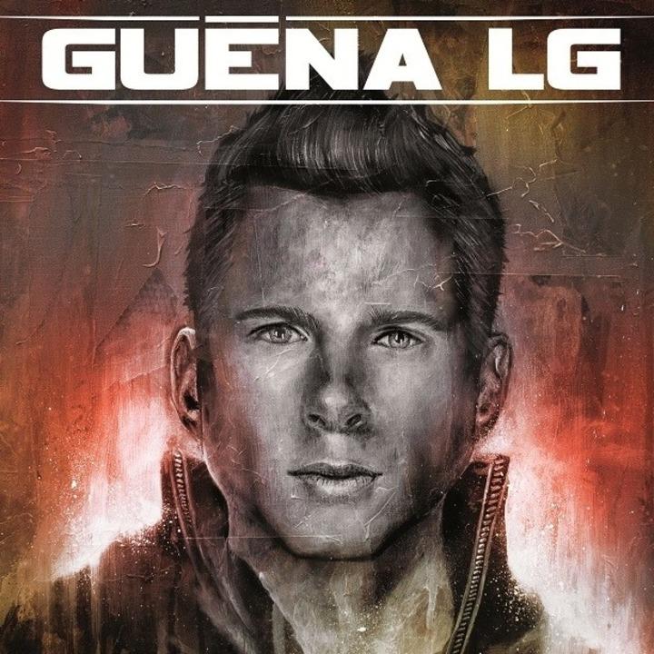 Guéna LG Tour Dates