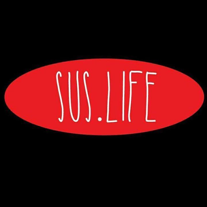 Sus Life Tour Dates