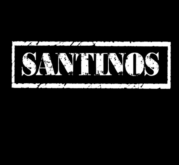 Santinos Tour Dates
