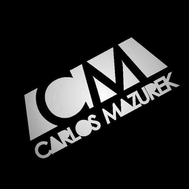 Carlos Mazurek Tour Dates