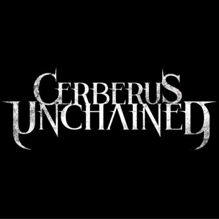 Cerberus Unchained @ The Carlisle - Hastings, United Kingdom