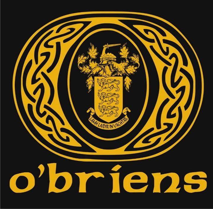 O'Briens Irish Pub Temple, Tx Tour Dates