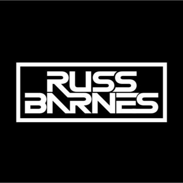 DJ RUSS BARNES Tour Dates
