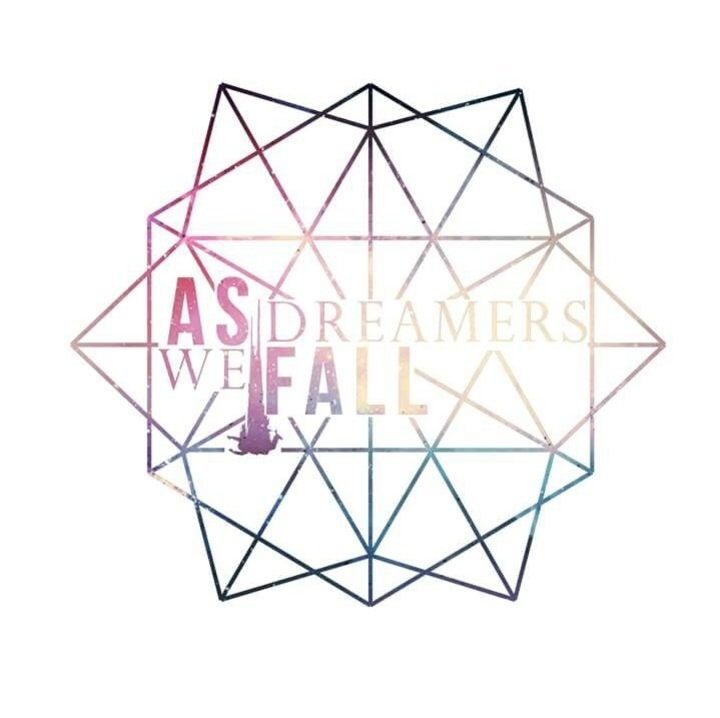 As Dreamers We Fall Tour Dates