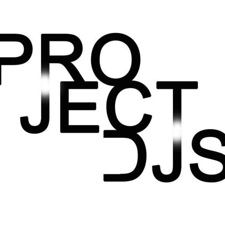 Project djs Tour Dates