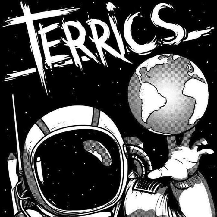 Terrics Tour Dates