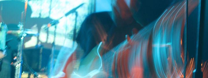 Ampline @ MidPoint Music Festival - Cincinnati, OH