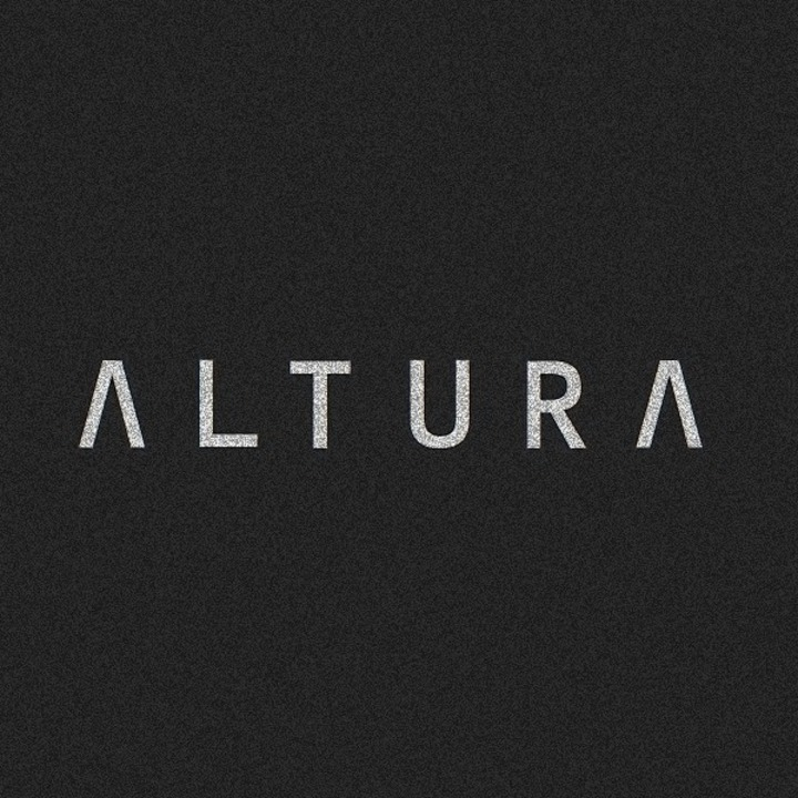 Altura @ Lookout Lounge - Omaha, NE
