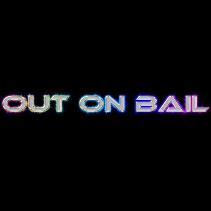 Out on Bail @ Elbra Club - Maryport, United Kingdom