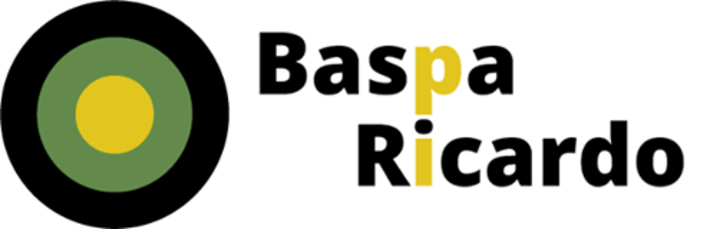 Baspa Ricardo Tour Dates