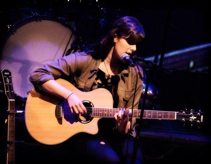 Rhona Macfarlane Tour Dates