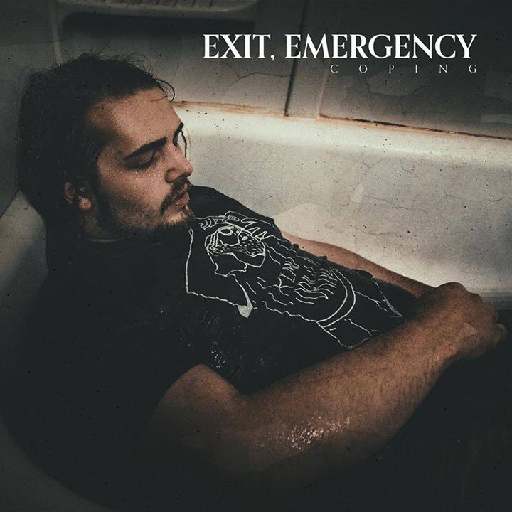 Exit, Emergency Tour Dates
