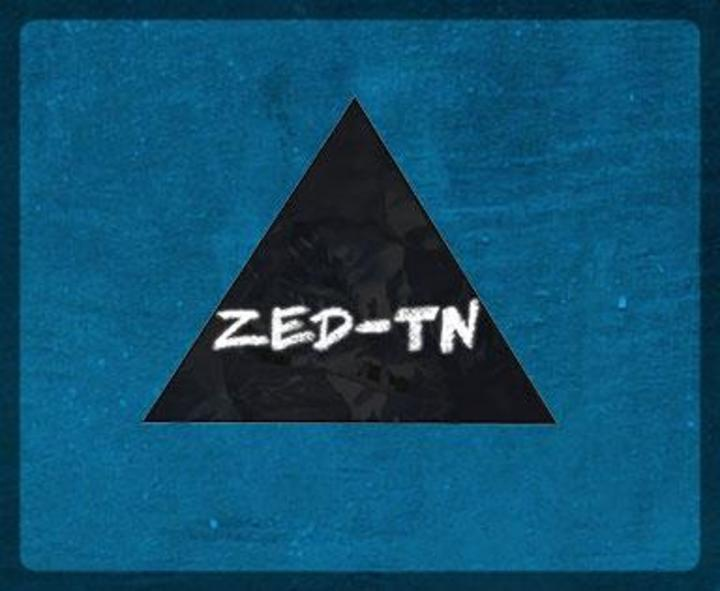 ZED - TN Tour Dates