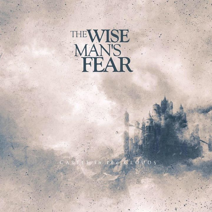The Wise Man's Fear Tour Dates