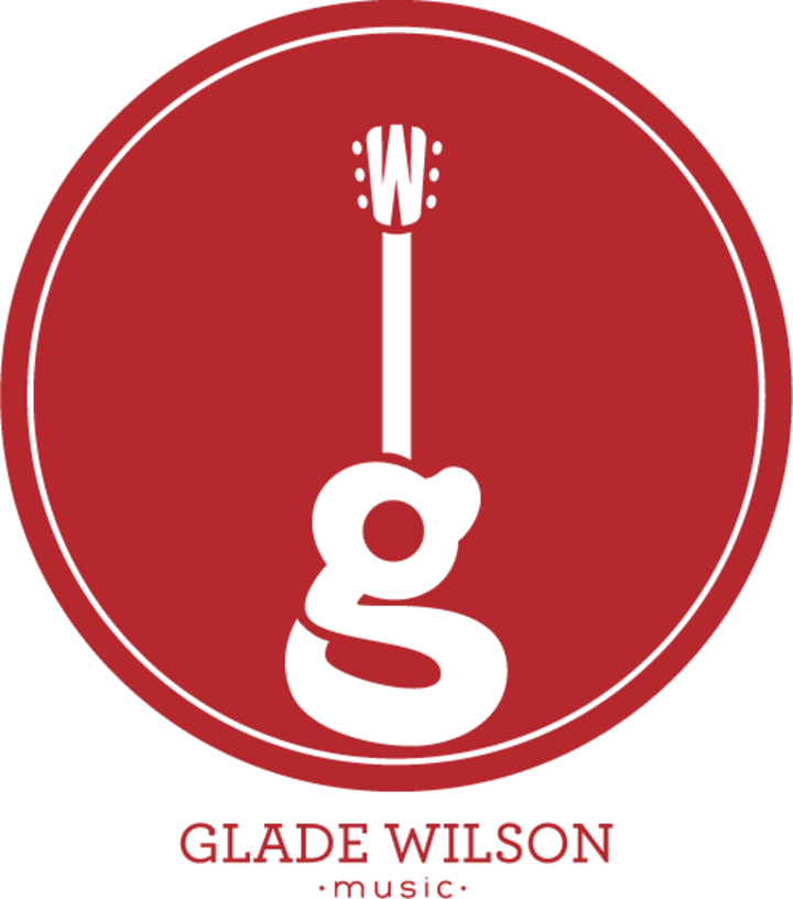 Glade Wilson Acoustic Music Tour Dates