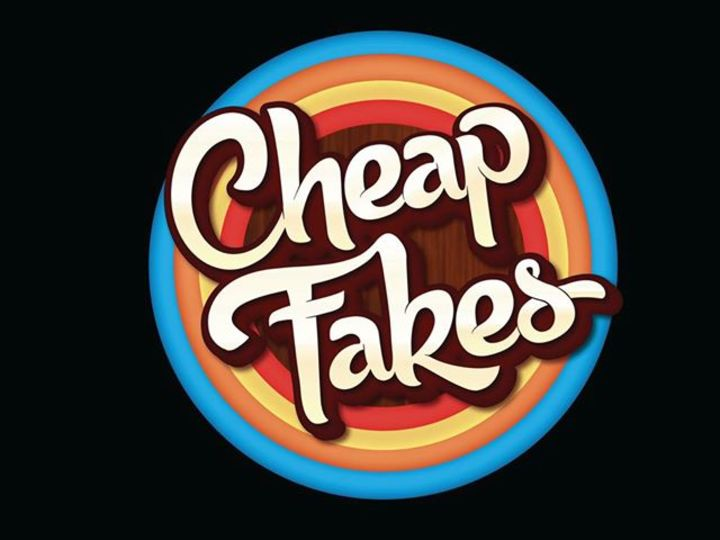 Cheap Fakes Tour Dates