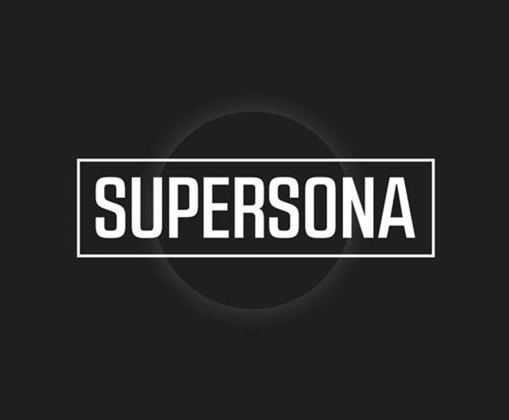 Supersona Tour Dates