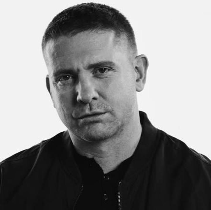 Damien Dempsey @ O2 ABC - Glasgow, United Kingdom