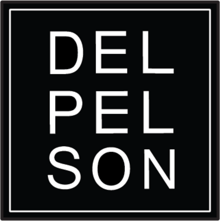 Del Pelson Tour Dates