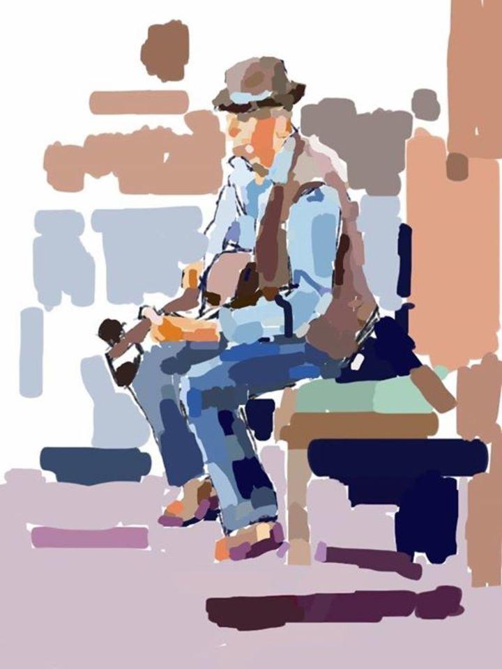 Tom Dale Music Tour Dates