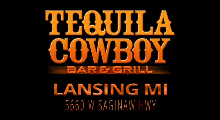 Tanya Marie Harris @ Tequila Cowboy - Lansing, MI