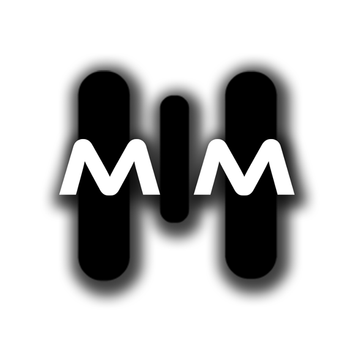 Mikey Malone Tour Dates