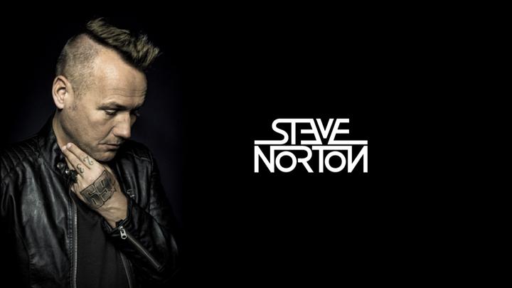 Steve Norton @ L1 - Leipzig, Germany