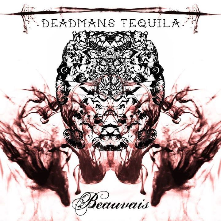 DeadMans Tequila Tour Dates