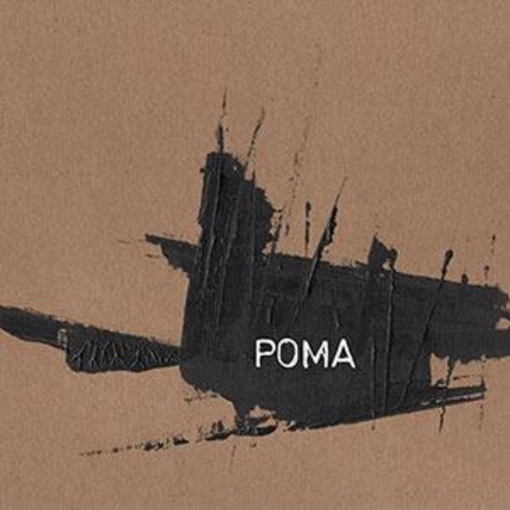POMA Tour Dates