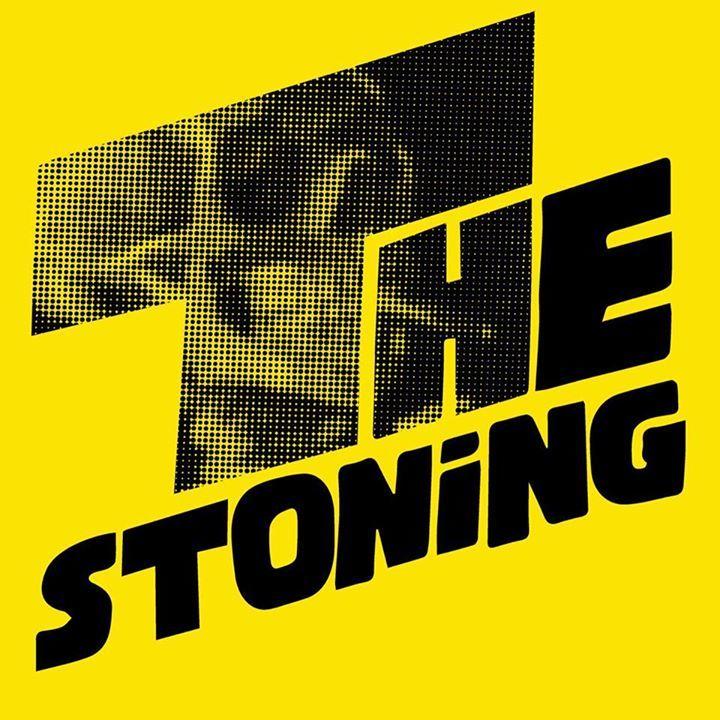 The Stoning Tour Dates