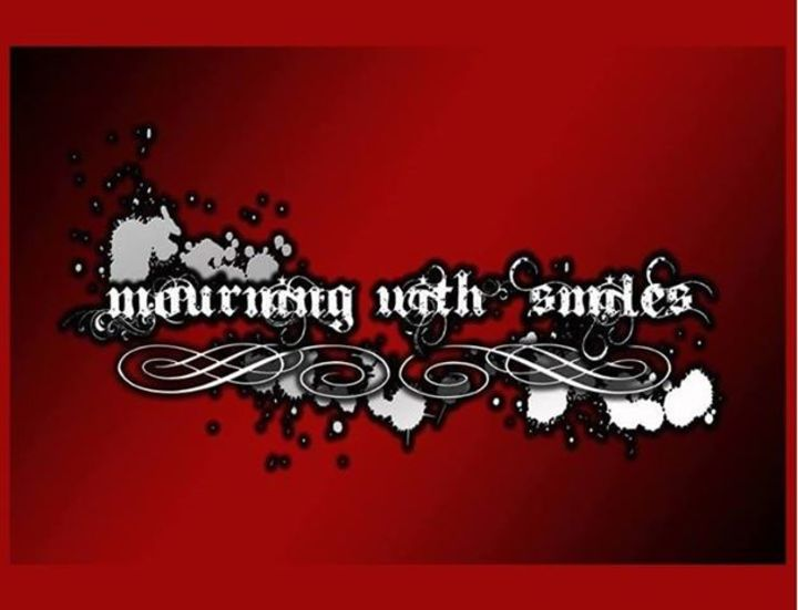 Mourning With Smiles Tour Dates