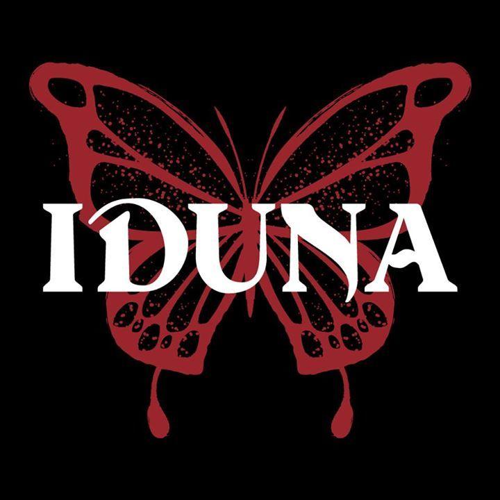 Iduna Tour Dates