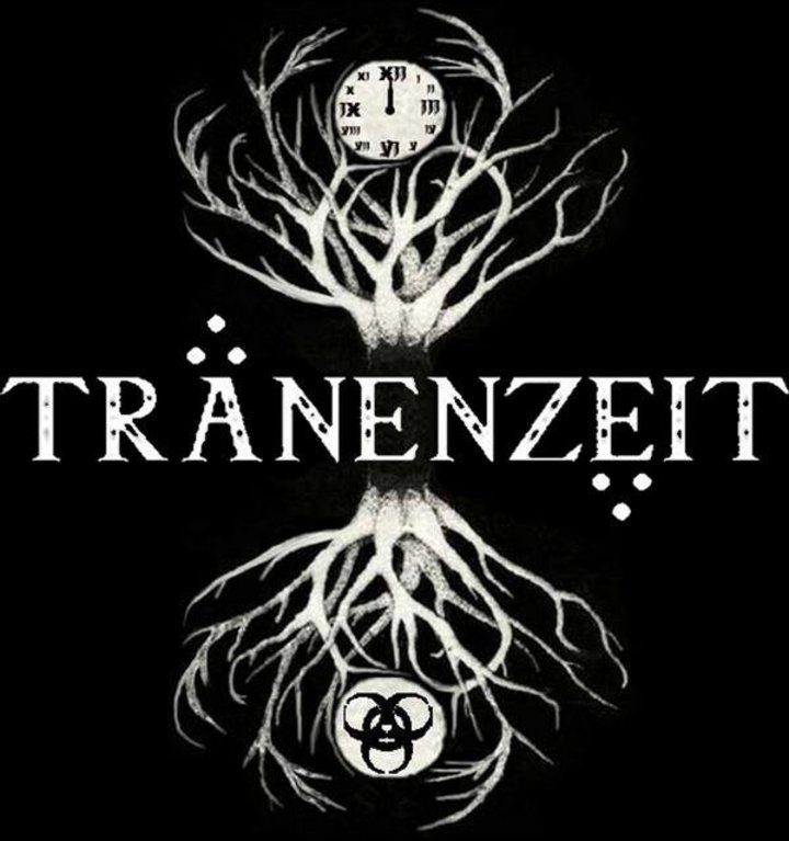 TRANENZEIT Tour Dates
