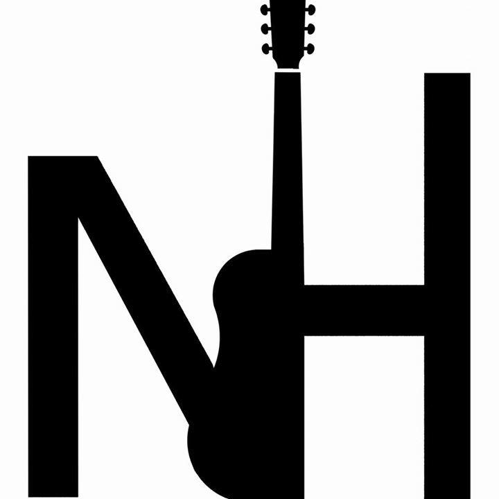 Nikki Holland Music @ Private Event - Royal Oak, MI