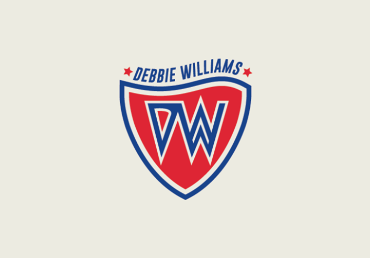 Debbie Williams Tour Dates