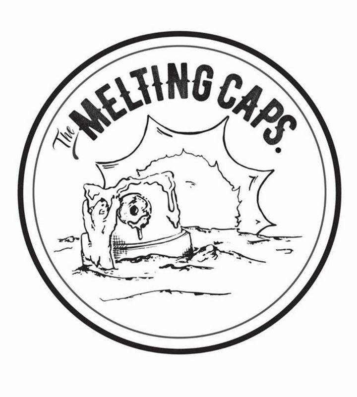 The Melting Caps Tour Dates