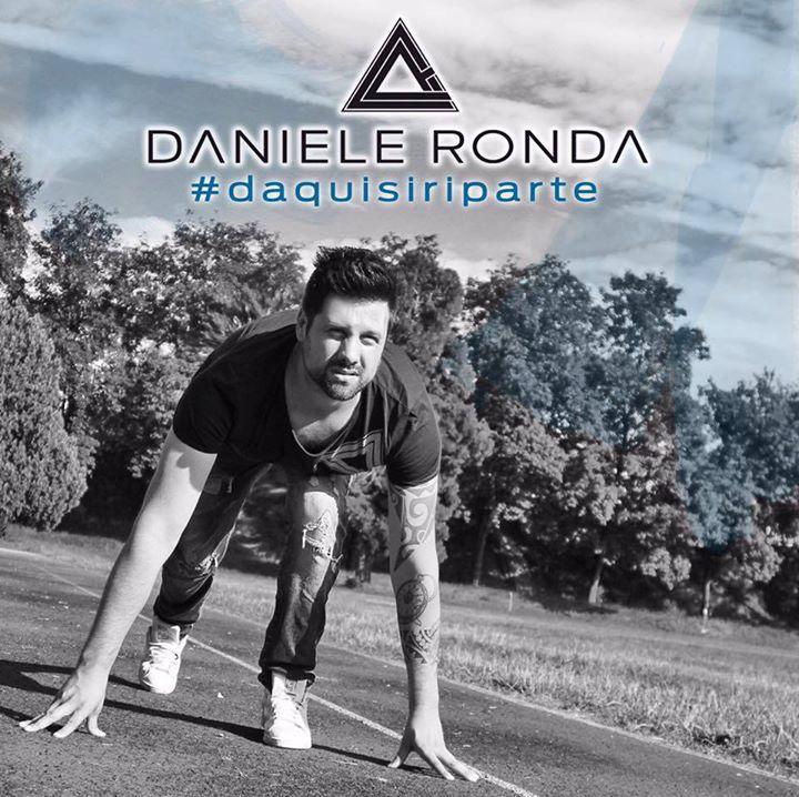 Daniele Ronda Tour Dates