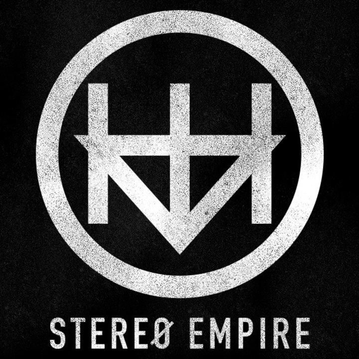 Stereo Empire Tour Dates