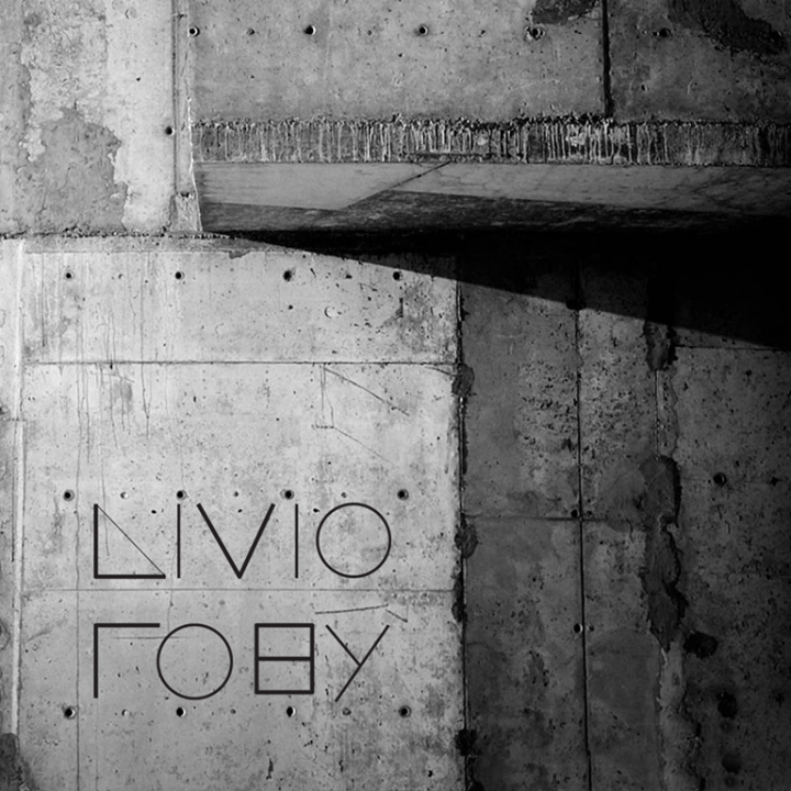 Livio & Roby @ Nuits Fauves - Paris, France