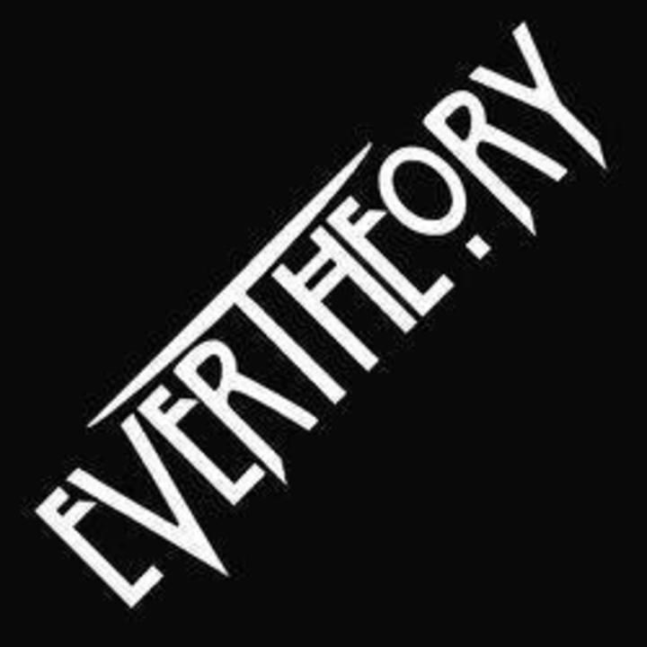 Evertheory Tour Dates