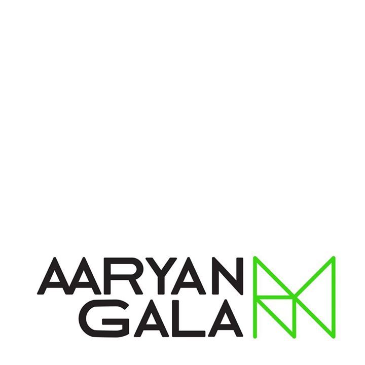 Aaryan Gala Tour Dates