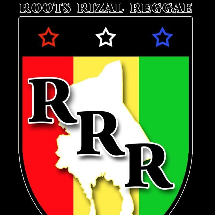 Roots Rizal Reggae Tour Dates