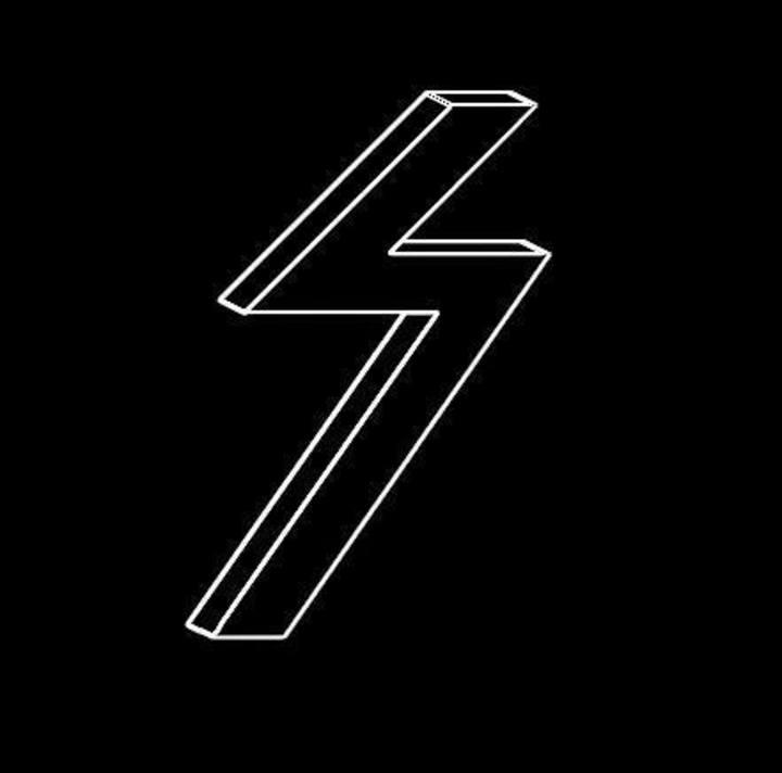 DJ Sampler Tour Dates