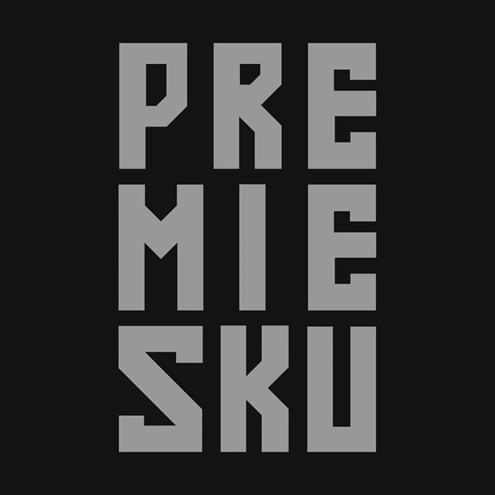 Premiesku Tour Dates
