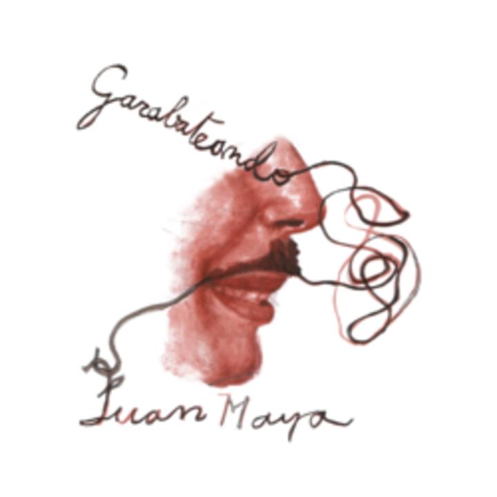 Juan Maya Tour Dates