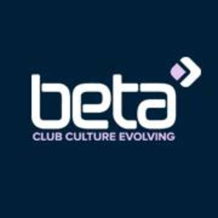 Beta Nightclub Tour Dates